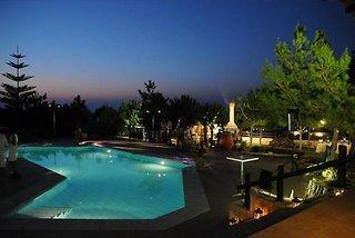 Hotel Kreta Natur