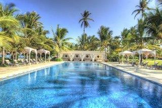 Hotelbild von Baraza Resort