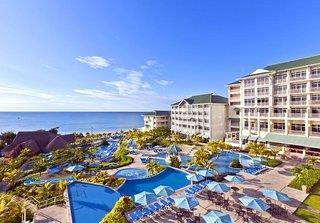 Hotelbild von Sheraton Bijao Beach Resort
