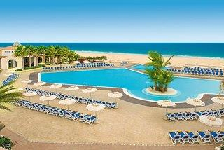 Hotelbild von Iberostar Club Boa Vista