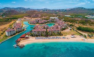 Hotelbild von The Landings Resort & Spa