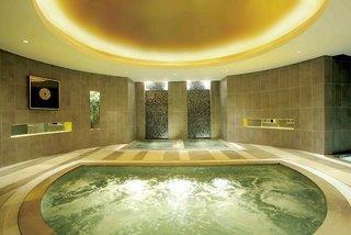 Swissotel Grand Shanghai 1