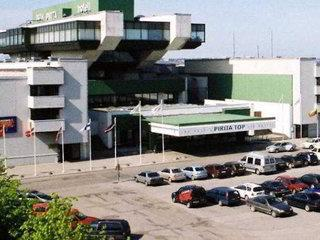 Pirita Marina Hotel & Spa - 1 Popup navigation