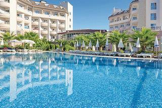 Hotelbild von Side Lilyum Hotel & Spa