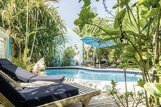 Pietermaai Boutique Hotel 3*, Willemstad (Insel Curacao) ,Holandské Antily