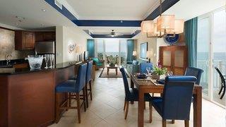 Divi Aruba Phoenix Resort 4*, Palm Beach (Insel Aruba) ,Aruba