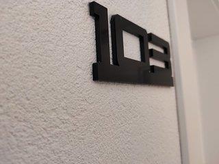 Gran San Bernardo 3*, Riccione ,Taliansko