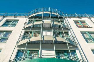 Hotelbild von Hotel Ambiente Langenhagen Hannover by Tulip Inn