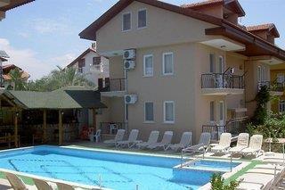 Villa Kececi