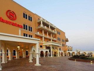 Helnan Dreamland Hotel - 1 Popup navigation