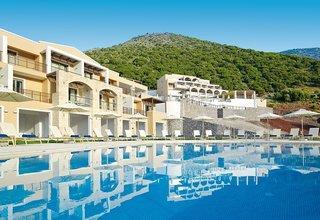 Hotelbild von Filion Suites Resort & Spa