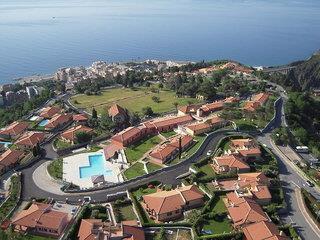Villa Beuca Residence