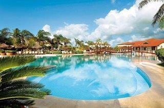 Hotelbild von Grand Palladium Imbassai Resort & Spa