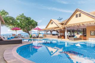 Adarin Beach Resort
