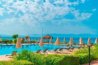 Hotelbild von Maxima Paradise Resort