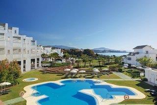 Hotelbild von Fuerte Estepona