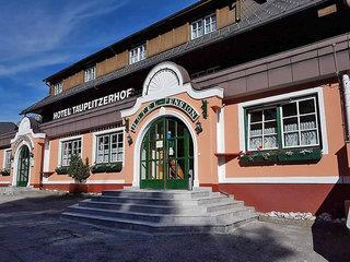 Tauplitzerhof