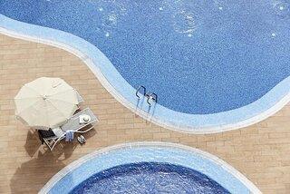 Sunprime Coral Suites & Spa - Erwachsenenhotel ab 16 Jahren