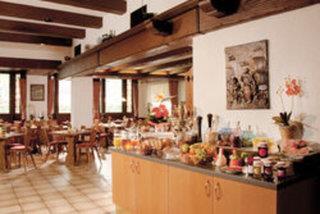 Weinhof