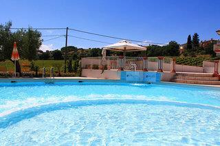 Hotelbild von Il Parco Sul Mare
