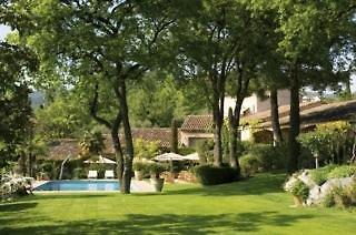 Cantemerle Hotel & Spa