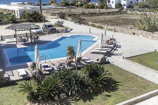 Harmony Villa