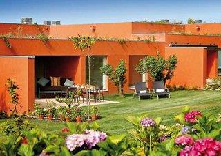 Bom Sucesso Design Resort