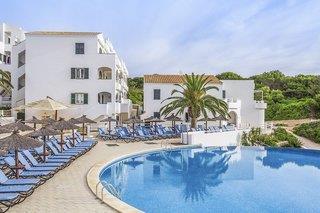 Hotelbild von White Sands Beach Club by Diamond Resorts