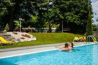 Naturidyll Hartweger 4*, Haus im Ennstal ,Rakúsko