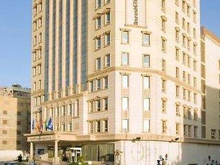 Hotelbild von Barcelo Cairo Pyramids