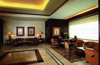 Casa Dor Hotel 4*, Beirut ,Libanon
