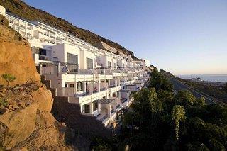Hotelbild von Cala Blanca