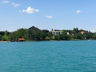 Hotel Karnerhof - Österreich - Kärnten