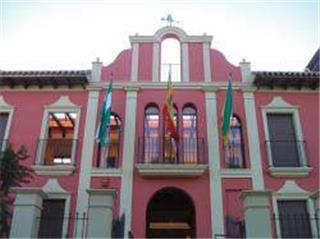 Hotelbild von Pino Mar