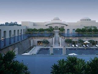 Trident Gurgaon 4*, Gurgaon - Gurugram ,India