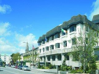 Killarney Towers Hotel & Leisure Centre Town Centre