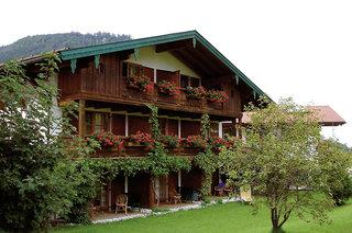 Hotelbild von Landhotel Maiergschwendt