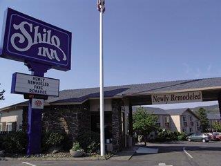 Shilo Inn Grants Pass
