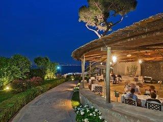 Hotelbild von Villa Marina & Spa