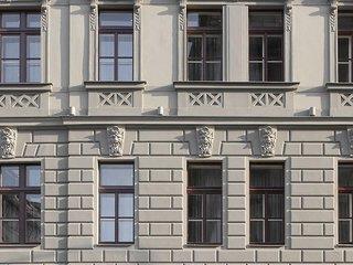 Hotelbild von Moods Boutique Hotel