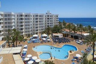 Hotelbild von Palia Sa Coma Playa