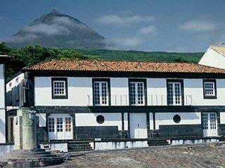 Casa Das Barcas