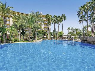 Hotelbild von allsun Hotel Estrella & Coral de Mar Resort Spa