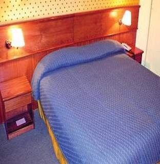 Catalinas Suites 1