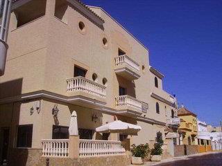 Hotelbild von Macavi