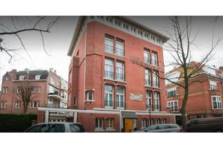 Hotel Central Park in Amsterdam ab 168 €