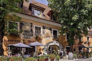 Hotelbild von Zum Schwarzen Bären