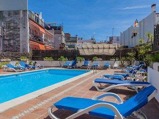Hotelbild von El Cid