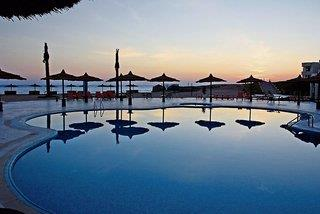 Coral Sun Beach - Port Safaga