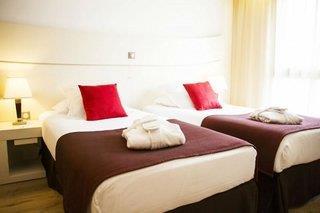 Hotel Montaigne & Spa - 1 Popup navigation